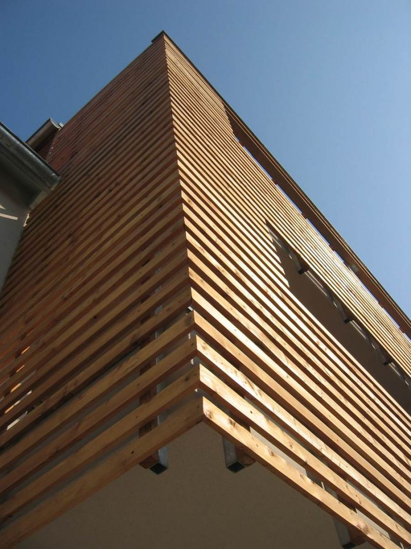 holzbau partner gmbh meisterqualit t zum fairen preis beratung dachkonstruktion holzrahmenbau. Black Bedroom Furniture Sets. Home Design Ideas